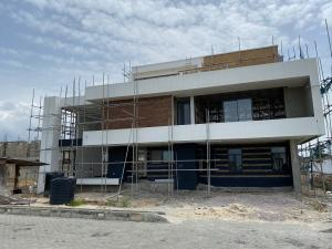 6 bedroom Detached Duplex House for sale Off Alexander road  Old Ikoyi Ikoyi Lagos