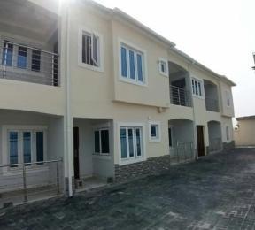 2 bedroom Blocks of Flats for sale Ogombo Ogombo Ajah Lagos