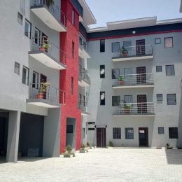 3 bedroom Blocks of Flats House for sale  Ikate Elegushi, Lekki Ikate Lekki Lagos