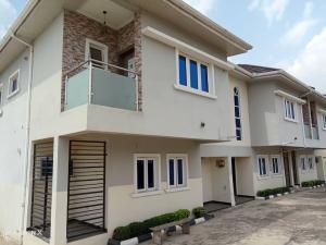 4 bedroom Detached Duplex House for sale Alalubosa GRA, ibadan  Alalubosa Ibadan Oyo