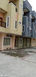 5 bedroom Terraced Duplex House for sale Adeniyi Jones Ikeja Lagos