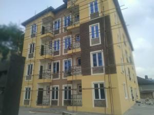 3 bedroom Blocks of Flats for sale Awuse Estate,opebi Opebi Ikeja Lagos