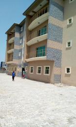 3 bedroom Flat / Apartment for rent Off Dideolu Estate, off City of David behind Ligali Ayorinde Street, Victoria Island Lagos.  Ligali Ayorinde Victoria Island Lagos