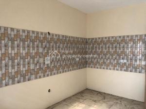 Terraced Duplex House for sale Alaka Estate Alaka/Iponri Surulere Lagos