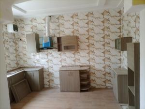 2 bedroom Flat / Apartment for rent Inside an Estate in Pyakassa Lugbe Abuja