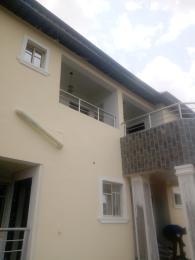 1 bedroom mini flat  Self Contain Flat / Apartment for rent Ado Ajah Lagos