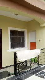 2 bedroom Flat / Apartment for rent In A Gated Estate At Adoff, Iba, Ojo, Lagos Iba Ojo Lagos