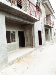 3 bedroom Penthouse Flat / Apartment for rent Shapati town major road Ibeju-Lekki Lagos
