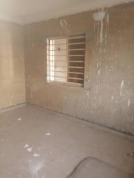 1 bedroom mini flat  Mini flat Flat / Apartment for rent Haruna Off College Road Ifako-ogba Ogba Lagos