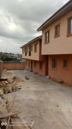 1 bedroom Mini flat for rent Haruna Ogba Lagos