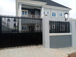 2 bedroom Blocks of Flats House for rent Erunwen, Off Ota Ona Road, Ikorodu Lagos