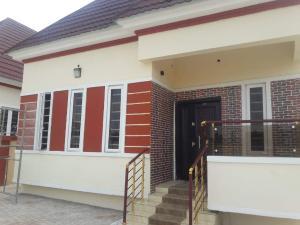 3 bedroom Detached Bungalow House for sale New GRA Enugu Enugu