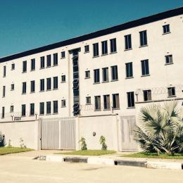 3 bedroom Flat / Apartment for rent Atlantic View Estate Jakande Lekki Lagos