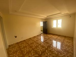 2 bedroom Blocks of Flats for sale Brains And Hammers City Life Camp Abuja