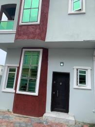 Flat / Apartment for rent Lekki County Homes Ikota Lekki Lagos