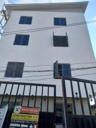 Flat / Apartment for rent Bankole Street, Famous Bus Stop Pedro Shomolu Lagos