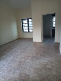 2 bedroom Flat / Apartment for rent Off Gbagada road famous b/s Pedro road Phase 2 Gbagada Lagos