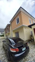 2 bedroom Flat / Apartment for rent Mercy Land Estate East West Road Port Harcourt Rivers