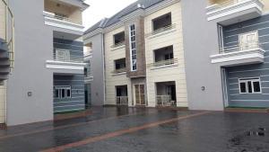 2 bedroom Flat / Apartment for rent Off Ada George road Rumolumeni Port Harcourt Rivers