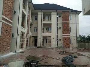 2 bedroom Flat / Apartment for rent Greenland Estate, Rumuoduru Eliozu Port Harcourt Rivers