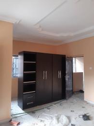 2 bedroom Semi Detached Duplex House for rent Off Nta Road, Mbuogba Magbuoba Port Harcourt Rivers