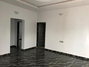 2 bedroom Semi Detached Bungalow for rent Shagari Estate Ipaja Ipaja Lagos