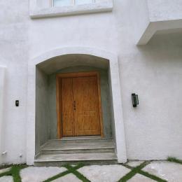 3 bedroom Terraced Duplex for rent Oniru ONIRU Victoria Island Lagos