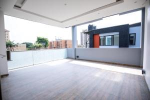 5 bedroom Detached Duplex for rent Old Ikoyi Ikoyi Lagos
