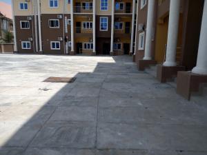 3 bedroom Flat / Apartment for rent Lifecamp Abuja  Life Camp Abuja