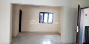2 bedroom Flat / Apartment for rent Guzape District Guzape Abuja