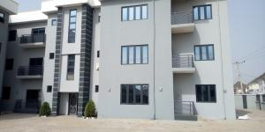 2 bedroom Flat / Apartment for sale Jahi by ABC cargo  Jahi Abuja