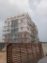 3 bedroom Flat / Apartment for sale New OlBehind Alaka Estate, By Leadway Alaka/Iponri Surulere Lagos