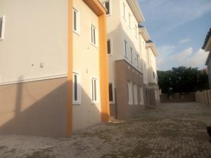 3 bedroom Flat / Apartment for rent Mabushi District Abuja  Mabushi Abuja