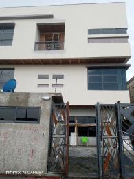 6 bedroom Detached Duplex for sale Aqua Point Estate Ikoyi Lagos Banana Island Ikoyi Lagos