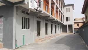 1 bedroom mini flat  Shop Commercial Property for rent Agungi Lekki Phase 2 Lekki Lagos