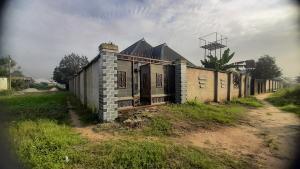 5 bedroom Detached Bungalow for sale Eneka Port Harcourt Rivers
