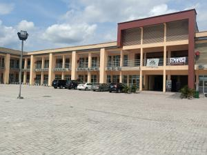 1 bedroom mini flat  Shop in a Mall Commercial Property for rent Peter Odili Road, Trans Amadi, Port Harcourt Trans Amadi Port Harcourt Rivers