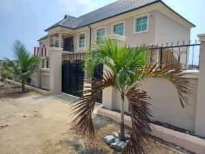 1 bedroom Mini flat for rent Shelter Afrique Estate Uyo Akwa Ibom