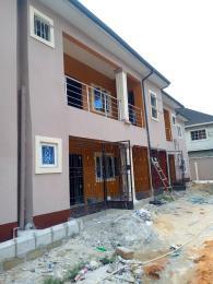 2 bedroom Flat / Apartment for rent Rumuduru Eliozu Port Harcourt Rivers