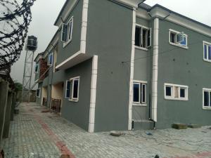 2 bedroom Flat / Apartment for rent Queens Park Estate Rumuoduru Eliozu Port Harcourt Rivers