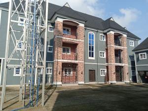 3 bedroom Flat / Apartment for rent Shell Cooperative Estate Eliozu Port Harcourt Rivers