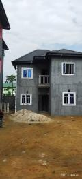 2 bedroom Flat / Apartment for rent Igbo Etche Road By Trinity Estate Rumuokwurushi Port Harcourt Rivers