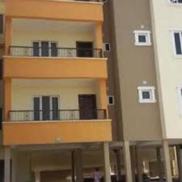 3 bedroom Flat / Apartment for sale Yaba Lagos