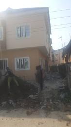 3 bedroom Flat / Apartment for sale Adelabu Surulere Lagos