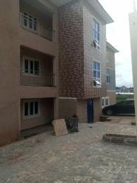 4 bedroom Flat / Apartment for sale Wuye District Abuja  Wuye Abuja