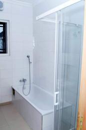 4 bedroom House for sale Magodo Kosofe/Ikosi Lagos