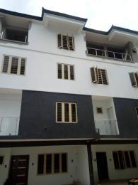 4 bedroom Terraced Duplex House for sale - Iponri Surulere Lagos
