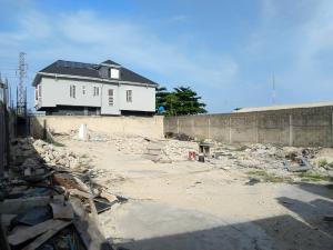 5 bedroom Detached Duplex House for sale On Babs Animashaun Street  Bode Thomas Surulere Lagos