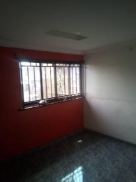 1 bedroom mini flat  Self Contain Flat / Apartment for rent Owode Elede Busstop, By Lagos Ikorodu Road Ketu Lagos