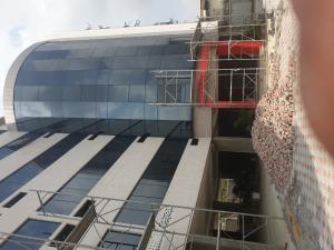 Commercial Property for sale Ikeja GRA Ikeja Lagos